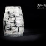 Atelier shibui – Les ateliers de la rentrée 2012