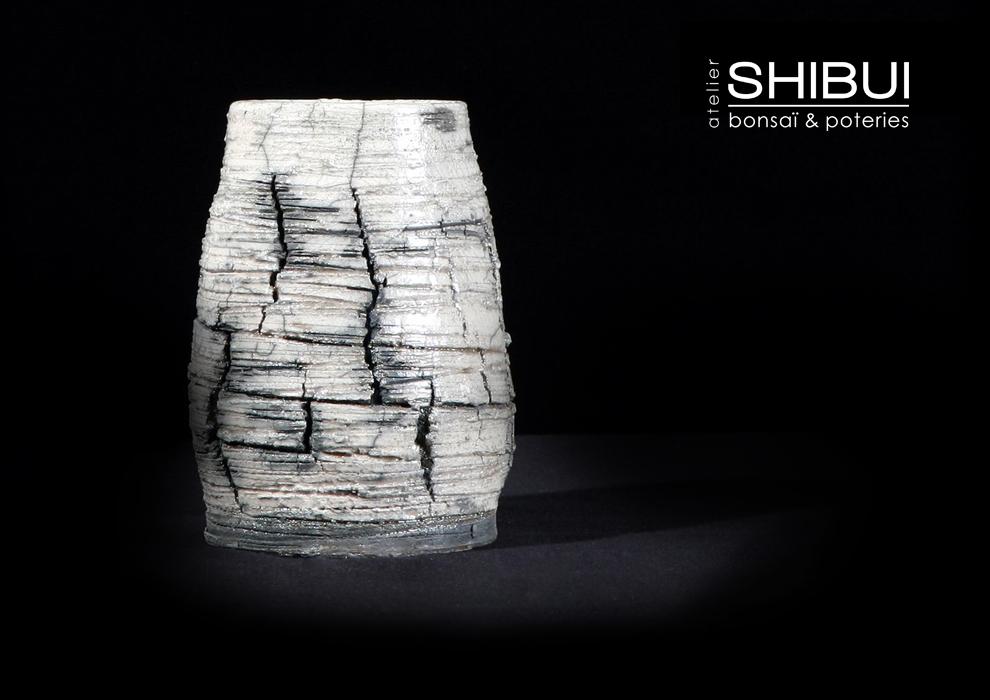 photographie : atelier shibui