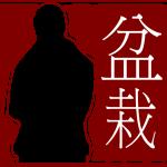 Shikoku tour 2011, et naissance d'un blog
