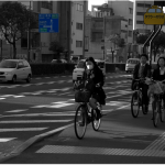 japan-streetlife-bike-01