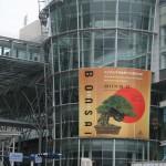 >> J8 – J9 premiers jours à la convention asie pacifique
