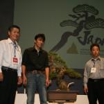 >> J10 troisième jour à la convention