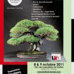 >> Festival international de bonsai 2011 / les vidéos