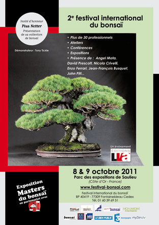 festival-international-du-bonsai-saulieu-2011