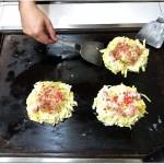 Oïshi ! La bonne cuisine japonaise