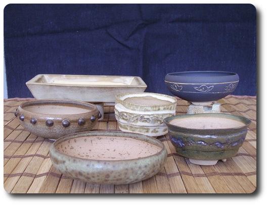 atelier-shibui-bonsai-poterie