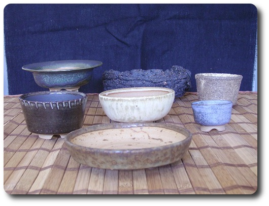 atelier-shibui-bonsai-pots