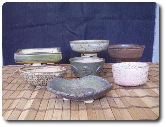 atelier-shibui-bonsai-mame-pots