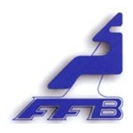 FFB fédération française de bonsai