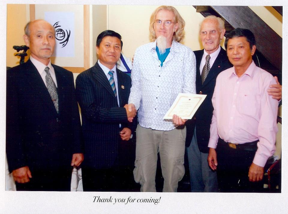 kitora school reward crespi 2012