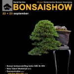 bonsaishow nederlands