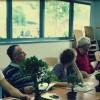 a la une - seance blub bonsai strasbourg 2012