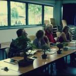 club bonsai strasbourg - club des amis du jardin japonais - octobre 2012