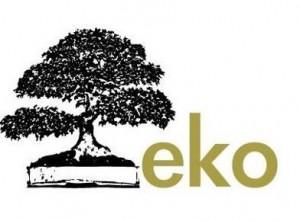ekobonsai