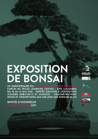 exposition-2013-bonsai-club-suisse-romande