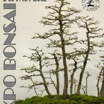 exposition 2012 - bonsai club de lorraine