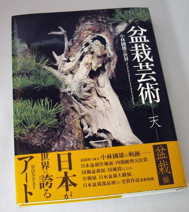 geijutsu-ten