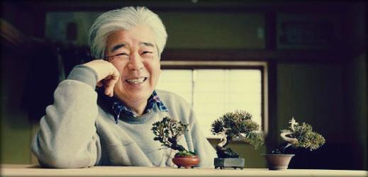 http://actubonsai.com/wp-content/uploads/2012/10/kawanami-sensei-519x250.jpg