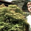 the bonsai art of japan episode 2