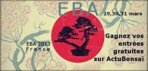 EBA-convention-2013-France-entrees gratuites