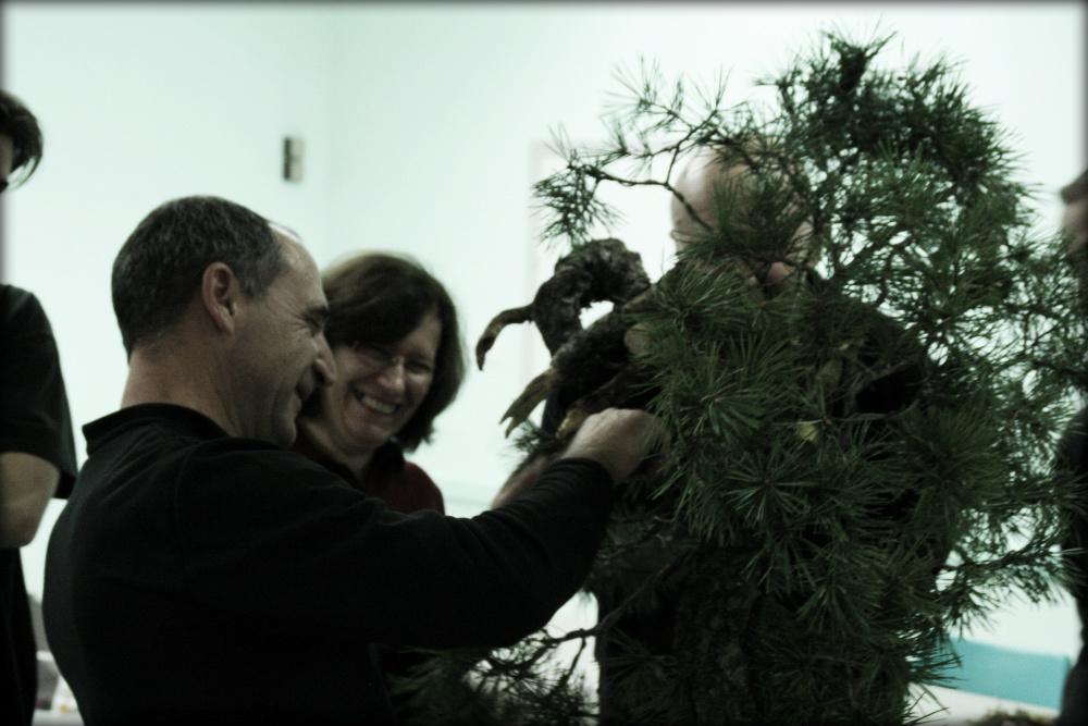 atelier ascap 2012