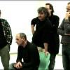 atelier ascap novembre 2012