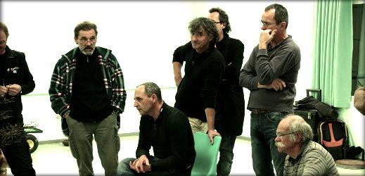 atelier-ascap-novembre-2012