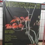 concurso nacional luis vallejo mmba 2012