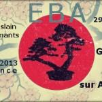 Les premières entrées gratuites pour l'EBA