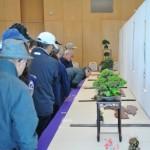 Exposition kyushu miyabi 2012 - 00