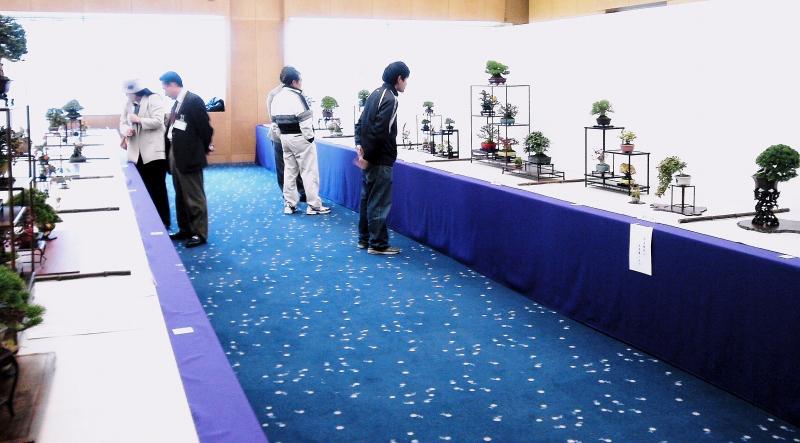 Exposition kyushu miyabi 2012 - 01