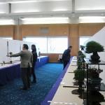 Exposition kyushu miyabi 2012 - 03