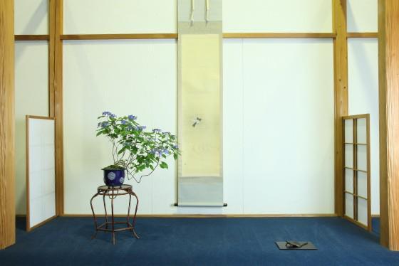 Hanyu Uchikutei - Exhibition17