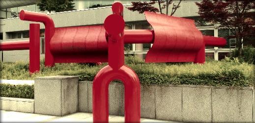 http://actubonsai.com/wp-content/uploads/2012/12/miyako-mess-header-519x250.jpg