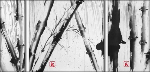 http://actubonsai.com/wp-content/uploads/2012/12/sumi-e-519x250.jpg