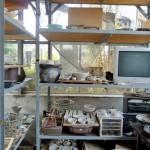 atelier pots a bonsai bunzan - 01