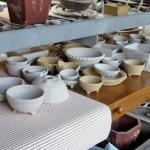 atelier pots a bonsai bunzan - 02