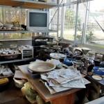 atelier pots a bonsai bunzan - 03