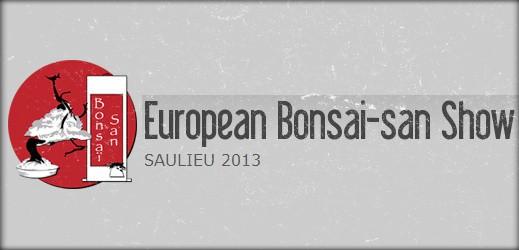 european-bonsai-san-show-saulieu-2013-entrees gratuites