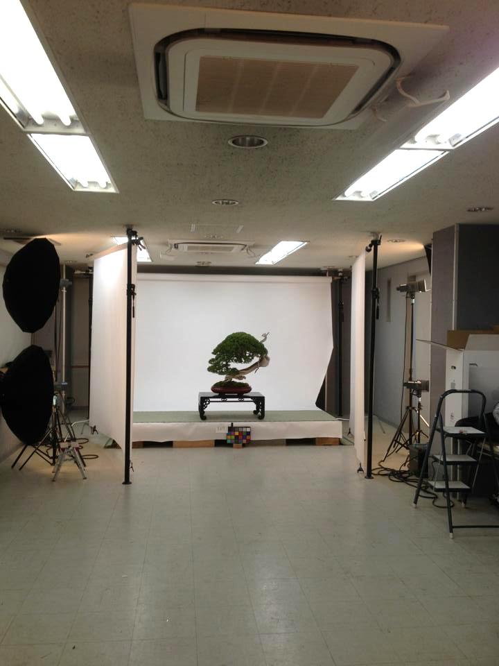 kokufu-ten 2013 - takashi iura 01