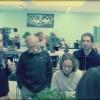 video bonsai atelier ascap n°3 2012 - genévrier de taïwan
