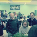 Video atelier ASCAP bonsai 2012 n°3