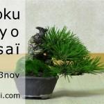shikoku tokyo 2013 - les pépinières 1