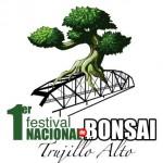 1 festival nacional de bonsai trujillo alto