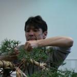 EBA2013 demonstration hiramatsu - 073