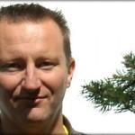 Fabrice HUERTAS alias NEJIKAN – auteur sur actubonsai