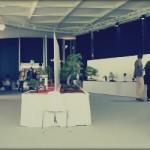 BCSR J1 visite de l'exposition