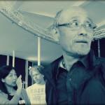 Takeo Kawabe : les taxus de Kaga (BCSR  J2)
