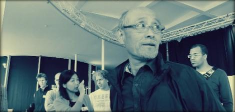 article conference taxus kaga kawabe