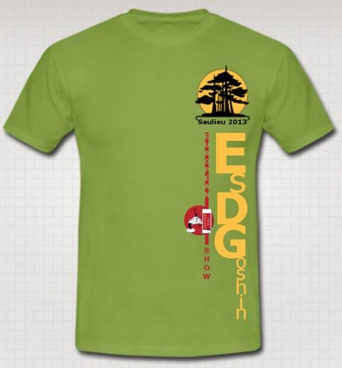T-shirt-saulieu-2013-EsDG